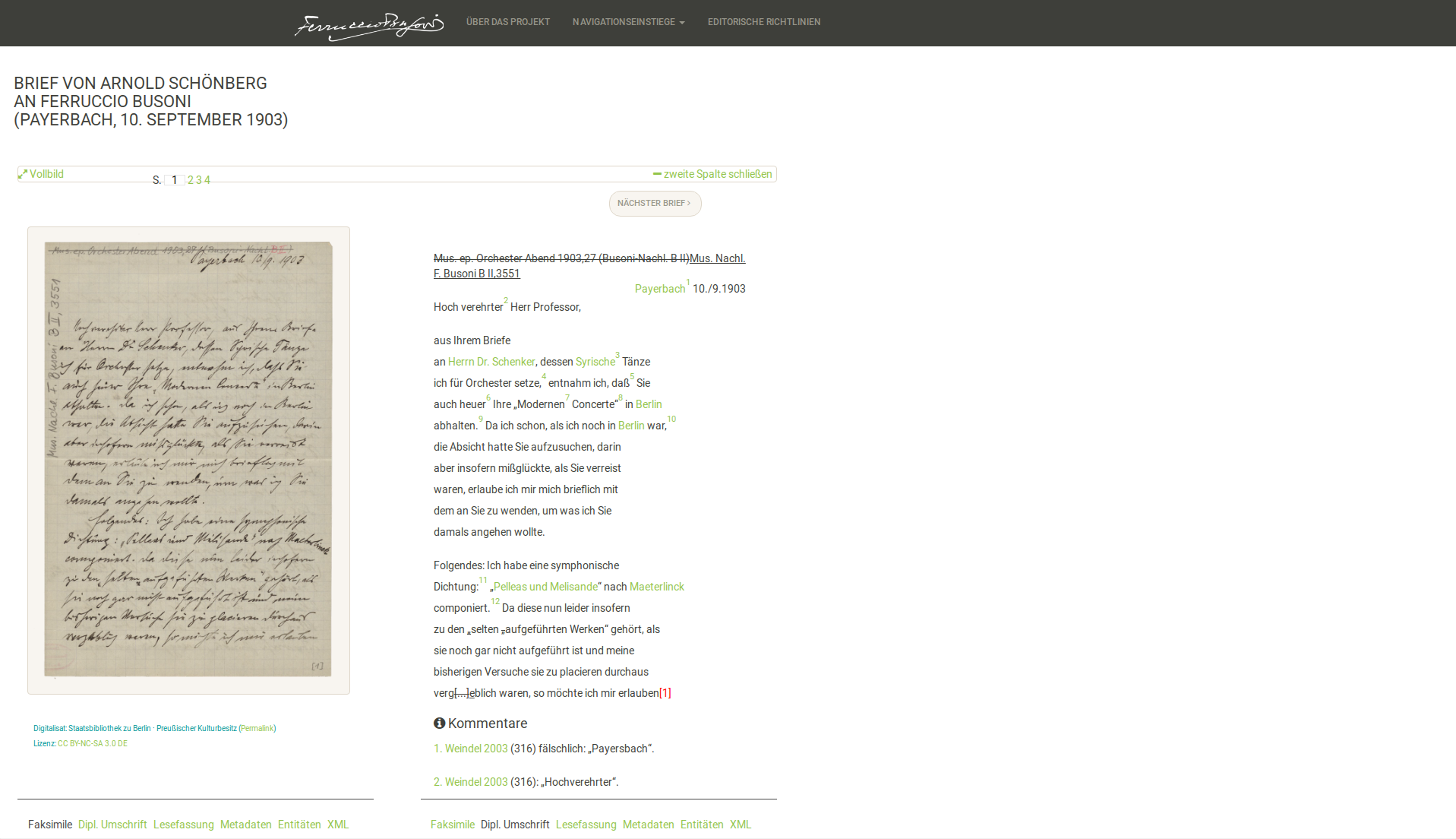 docs/Diskussion/img/bootstrap_test.png