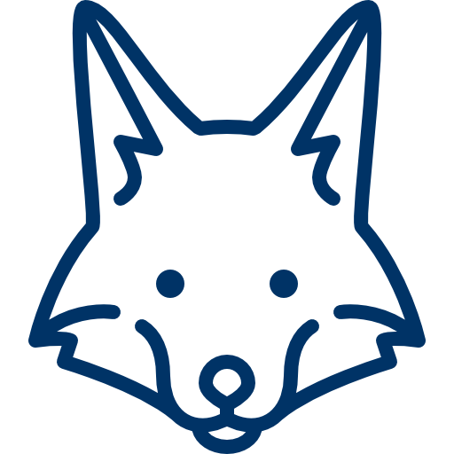mc_frontend/src/assets/imgs/logo.png