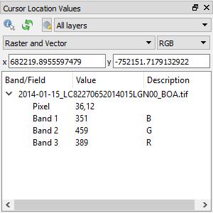doc/source/img/autogenerated/cursorLocationInfoPanel.png
