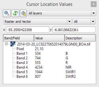 doc/source/img/cursorlocationvalues.PNG