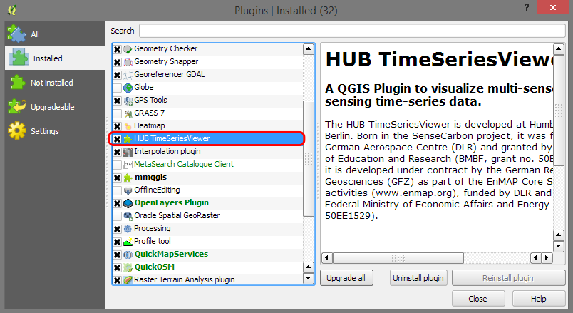 doc/source/img/settings_plugin_enable.png
