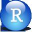R.Studio/logo.png